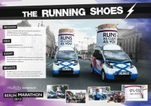 Running _Shoes_Board_131016_RZ.indd