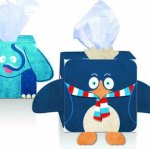 Tesco Kid's Tissues-web