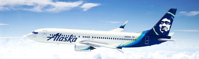 alaska airlines web